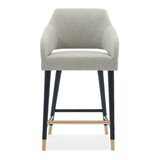 26'' Counter Stool by Homeware by Hooker Furniture