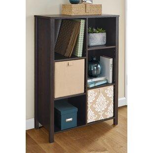 Reviews Premium Cubes Adjustable Unit Bookcase ByClosetMaid