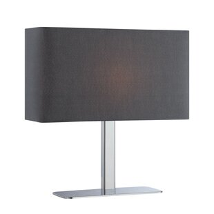 Modern contemporary table lamps with black shades allmodern search results for table lamps with black shades aloadofball Image collections