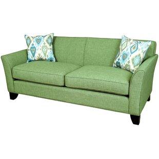 Porter International Designs Clover Sofa