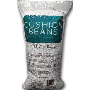 Bean Bag Replacement Fill ByHRH Designs