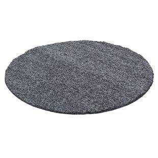 Mckeel Grey Indoor / Outdoor Rug Image