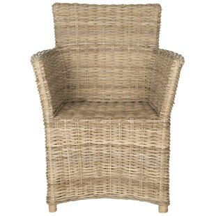 Falls Armchair by Highland Dunes