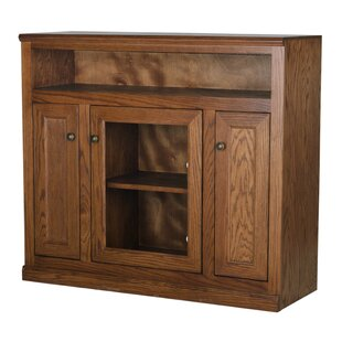 Tom TV Stand by Millwood Pines