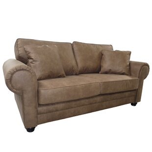 Top Reviews Clementine Standard Sofa by Red Barrel Studio Reviews (2019) & Buyer's Guide