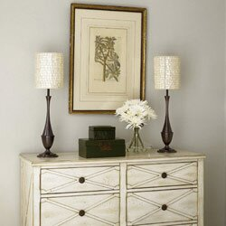 Lorem Ipsum Some Text. 5 Tips For Decorating A Dresser