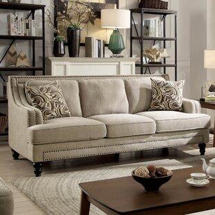 Shop Pinnix Sofa by Bloomsbury Market