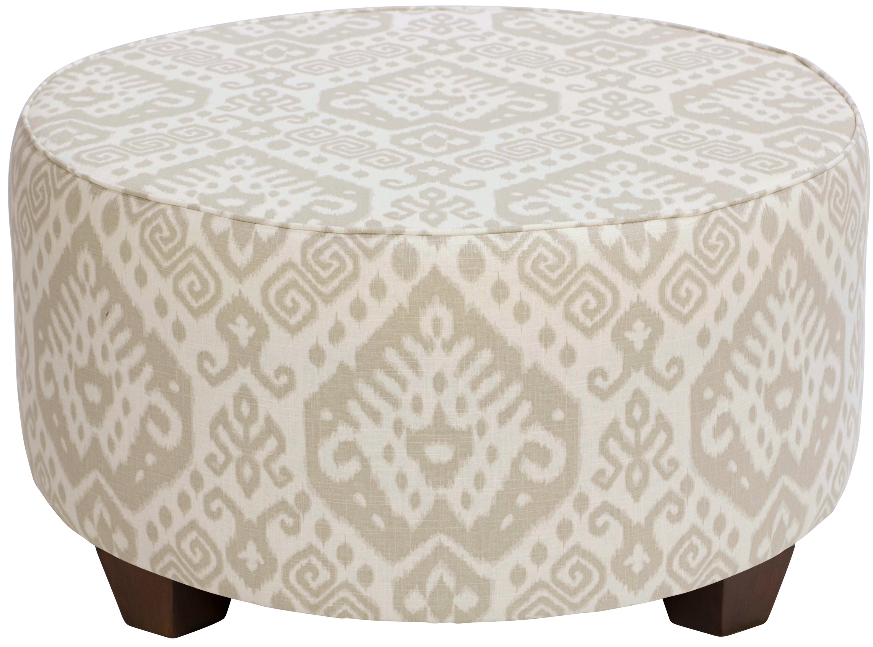 com multiple storage ip floral mainstays walmart ottoman collapsible colors