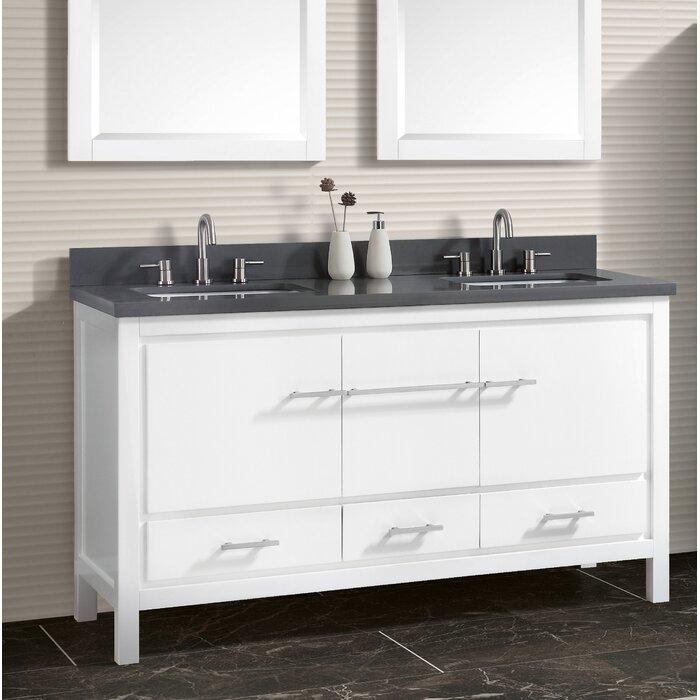 of bathroom and marvelous size depot combo cabinet wondrous kitchen discount vanities bathrooms design ideas home sink storage vanity under large