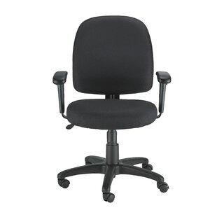 Alta Task Chair