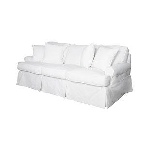 Telluride Standard Sofa by Laurel Foundry Modern Farmhouse