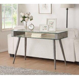 House of Hampton Garey Console Table