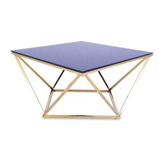 Ewell Coffee Table By Fairmont Park
