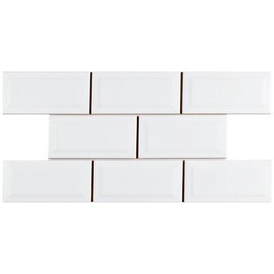 Delighted 12 X 12 Floor Tile Thin 2 X 4 Ceiling Tiles Clean 24 X 48 Ceiling Tiles Drop Ceiling 3X9 Subway Tile Old 6 X 24 Floor Tile Pattern Orange6 X 6 Tiles Ceramic Mulia Tile Classic 3\