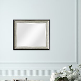 Shop For Randwick Beveled Bathroom/Vanity Mirror By Charlton Home