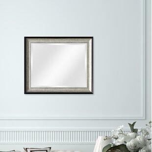 Affordable Randwick Beveled Bathroom/Vanity Mirror ByCharlton Home