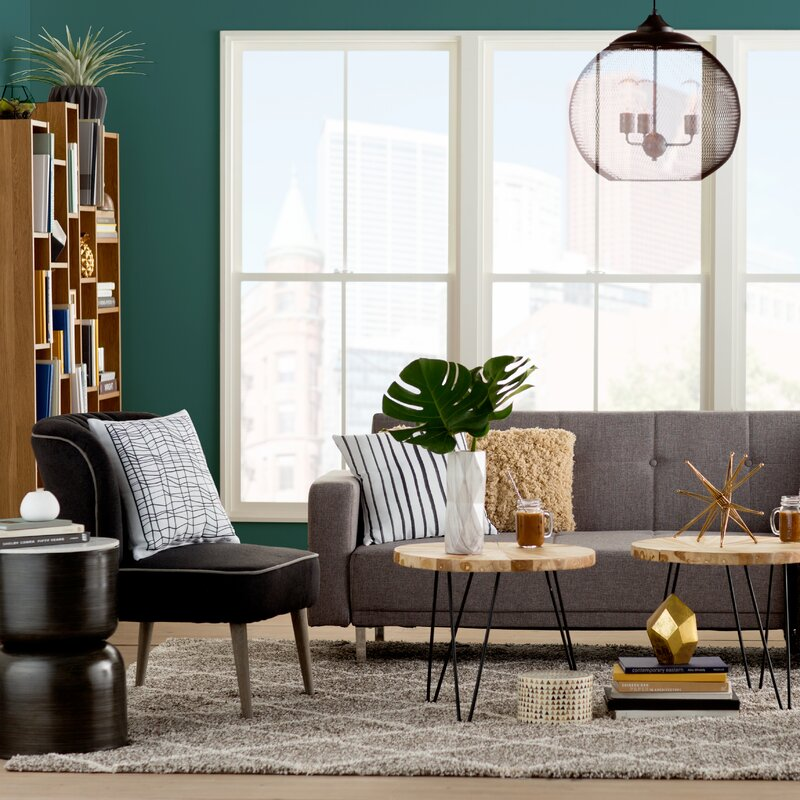 Outstanding Armas Sleeper Sofa Creativecarmelina Interior Chair Design Creativecarmelinacom