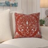 Decorative Bedroom Pillows Wayfair