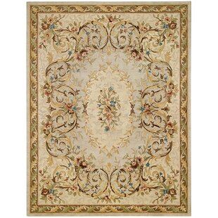 Girls Traditional Area Rugs You Ll Love In 2021 Wayfair