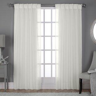 linen curtain panels. Save Linen Curtain Panels