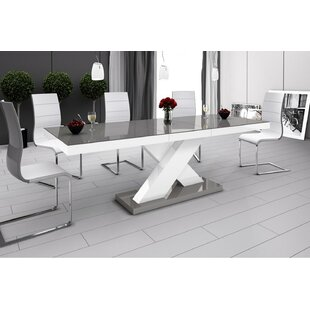 Benevento Extendable Dining Table