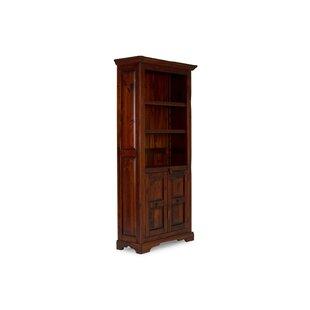 Catana Bookcase By Massivum