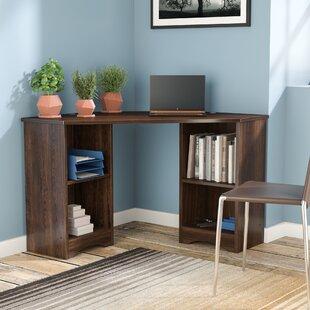 Ryker Corner Computer Desk