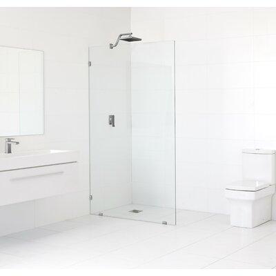 Find The Perfect Shower Amp Bathtub Doors Wayfair