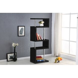Dole Bookcase By Metro Lane