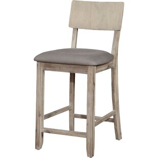 Bonifay Bar U0026 Counter Stool