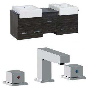 https://secure.img1-fg.wfcdn.com/im/41696376/resize-h310-w310%5Ecompr-r85/1136/113618229/Alican+60%2522+Wall-Mounted+Double+Bathroom+Vanity+Set.jpg