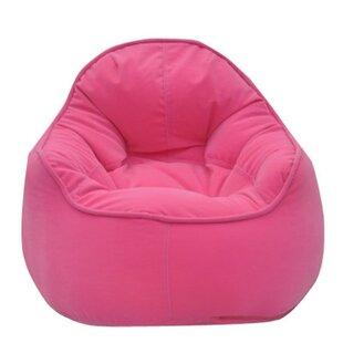 Enjoyable Mini Me Pod Toddler Small Bean Bag Chair Uwap Interior Chair Design Uwaporg