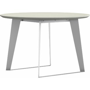 Soleil Dining Table by Orr..