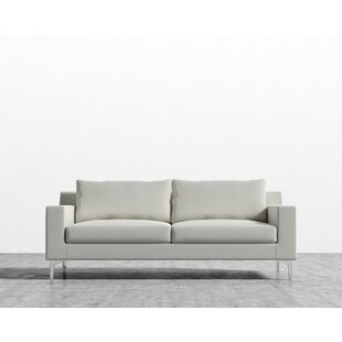Deals Storey Standard Sofa by Everly Quinn Reviews (2019) & Buyer's Guide