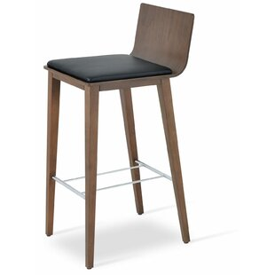 Sawyer 25 Bar Stool by Comm Office Best #1