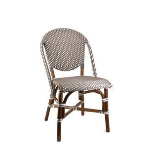 Review Wrexham Garden Chair