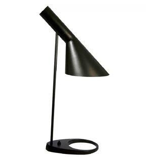 Irving Place 22 Desk Lamp