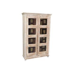 Best Sideboard Dakota Fields 45 Wide Teak Wood Sideboard At Wayfair