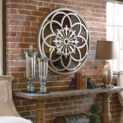 French Country Wall Mirrors You Ll Love In 2020 Wayfair