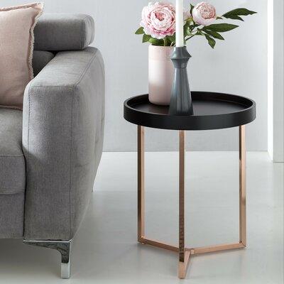 Tabletttisch Noemi | Wohnzimmer > Tische > Weitere Tische | Hykkon