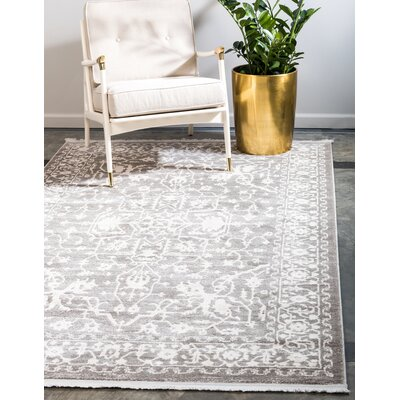 10 X 14 Gray Amp Silver Area Rugs You Ll Love In 2019