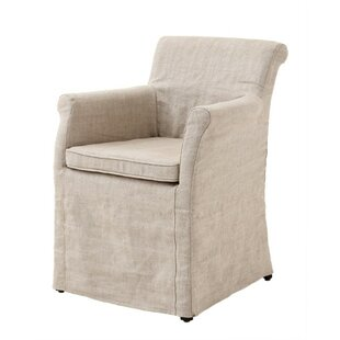 Tampa Upholstered Dining Chair by Eichholtz