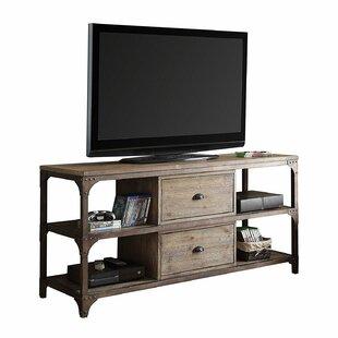 Sandler TV Stand