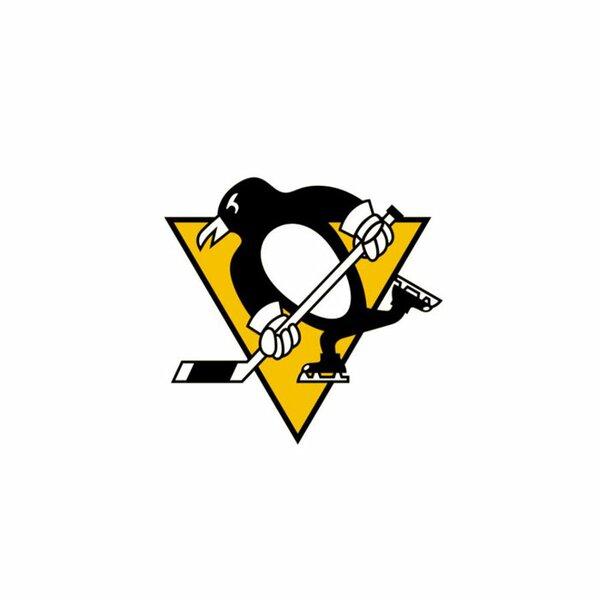 Pittsburgh Penguins You Ll Love In 2020 Wayfair