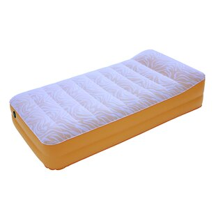 Aircloud Air Mattress