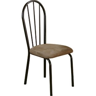 World Menagerie Homole Dining Chair (Set of 2)