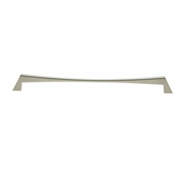 Richelieu Metal 12 5 8 Center To Center Bar Pull Wayfair