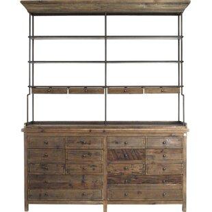 Best Price Obert Accent Cabinet By Zentique