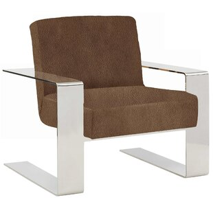 Connor Armchair by Bernhardt