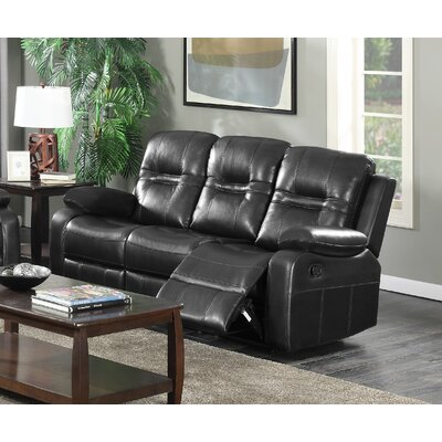 Superb Napolean Recliner Reclining Sofa Brassex Upholstery Black Ocoug Best Dining Table And Chair Ideas Images Ocougorg